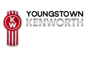 C and C Towing Partner Youngstown Kenworth