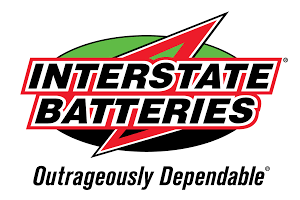 C and C Towing Partner Interstate Batteries