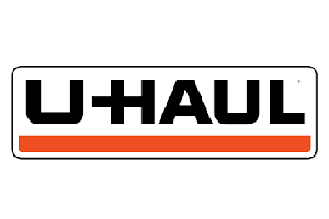 C and C Towing Partner U-Haul