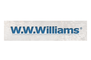 C and C Towing Partner W.W.Williams