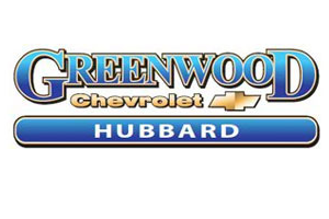C and C Towing Partner Greewood Chevy Hubbard Ohio
