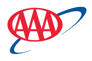 C and C Towing Partner AAA