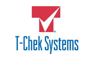 T-Check Systems